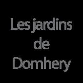 Jardins de Domhéry