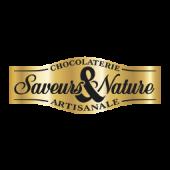 Saveurs et Nature