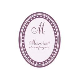 Logo Muroise et compagnie
