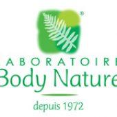 Body-nature