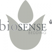 Biosense Bedding