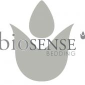 Biosense Bedding