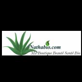 Nathabio