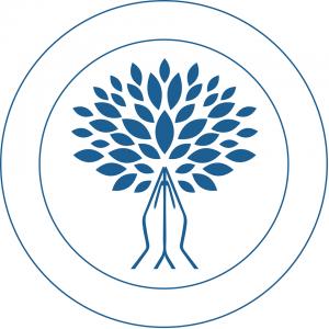 logo fibre bio